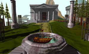 Mystlibrary_and_ship_2